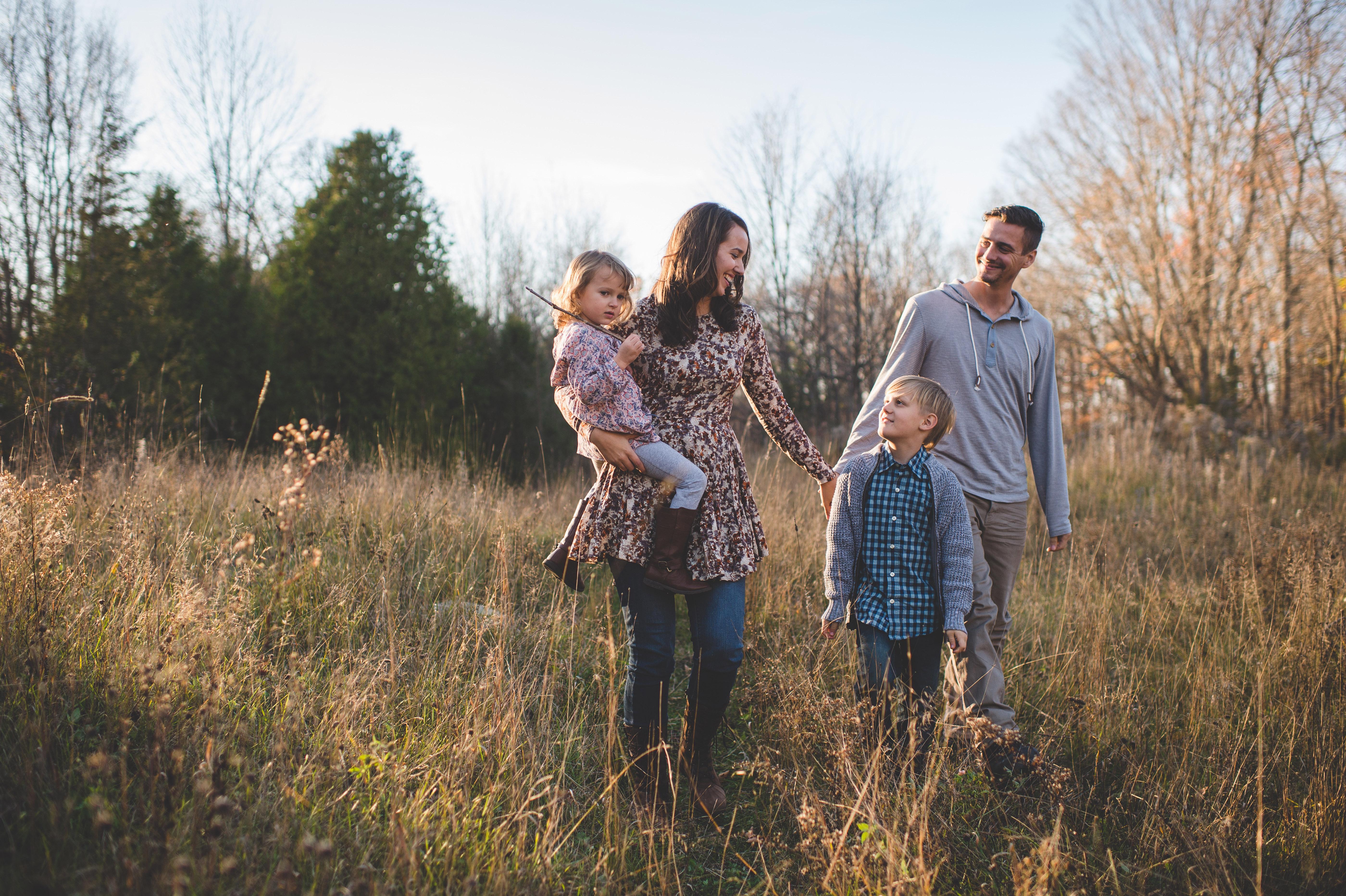 Senter for Tilpasset Opplæring vektlegger et godt og nært samarbeid med foreldre og foresatte